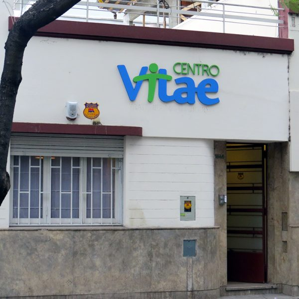 Centro Vitae