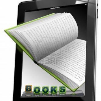 11808696-tablet-pc-con-los-libros-y-los-iconos-de-libro-abierto
