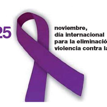 lazo_violeta