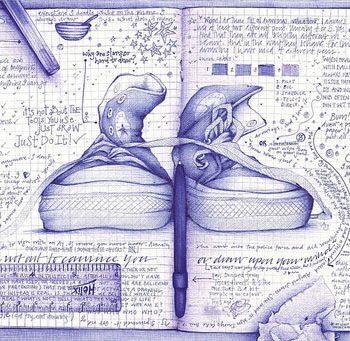 cuaderno_teen