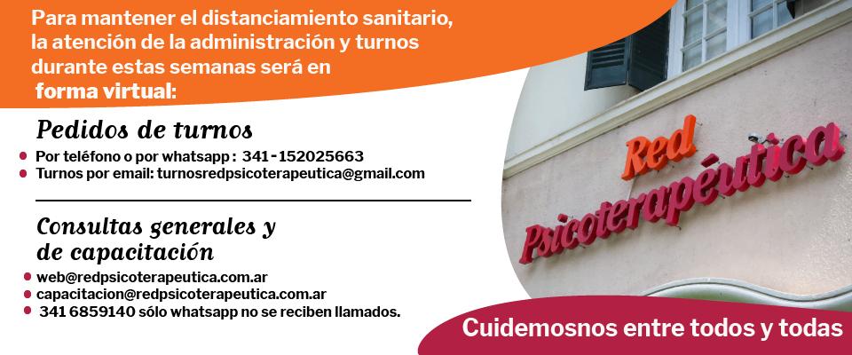 4Mesa_de_trabajo_1