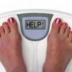 La obesidad, un mal que sigue en alza