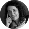 Patricia Gascard
