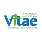 cons_vitae