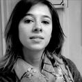 Ps. Malena Alonso