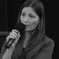 Ps. Daniela Canóniga