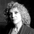 Ps. Master Eva Petrolo