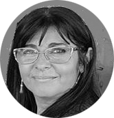 Paidopsiquiatra Elena Reyes