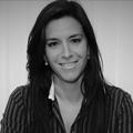 Lic. Mariela Gentile