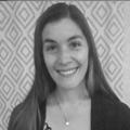 Lic. En Nutrición Experta en TCA Mariana Biasoli