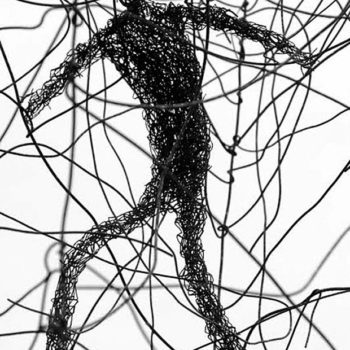 figura_hombre_alambre