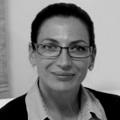 Ps. Alejandra Casá