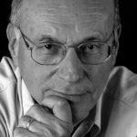 Boris Cyrulnik: Empezar mal en la vida no determina que ..