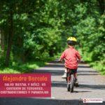 Salud Mental y niñez: Un contexto de tensiones, contradicciones y ..