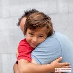 9 juegos de relajación para criar niños emocionalmente fuertes