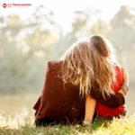 """""""Lo que cura es el afecto: no hay terapia sin .."""