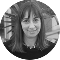 Ps. Daniela Agüero